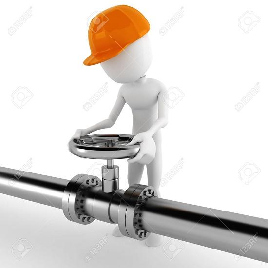 تخلیه چاه و تعمیر چاه فاضلاب